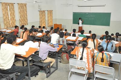 CLASS-ROOM-cse