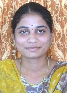 Jothi Lakshmi N