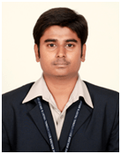 Rahul Kumar K