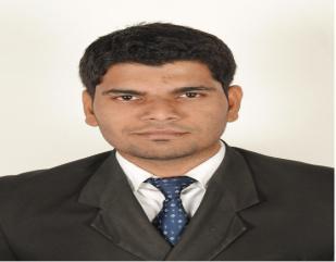 Manish Kumar Mishra M