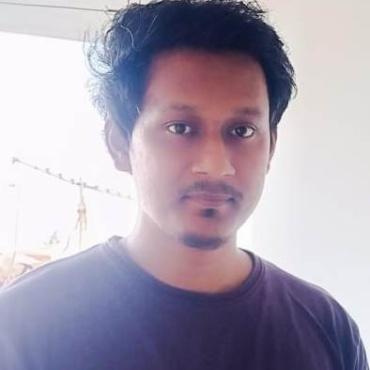 Mr. Mohanraj N Mobiotics CSE 2014 Batch