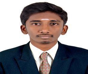 Prakash M