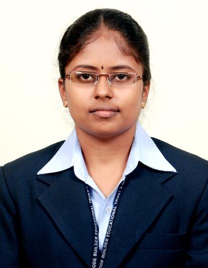S.Nandhini