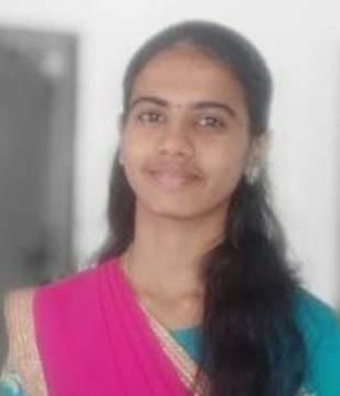 Ms. Ranganayaki S