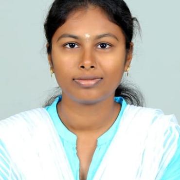 sivasankari