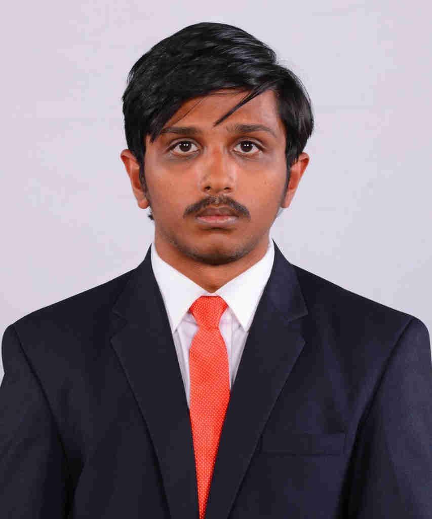 Sanjay M